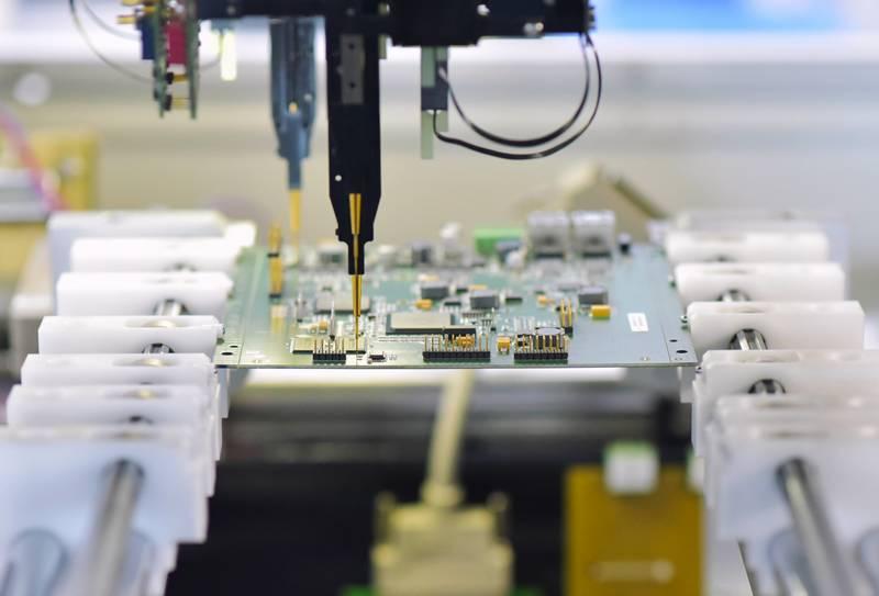prüftechnik-dönmez-sondermaschinenbau-lehrte-hannover