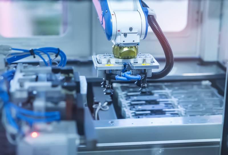 automatisierungssysteme-doenmez-sondermaschinenbau-lehrte-hannover