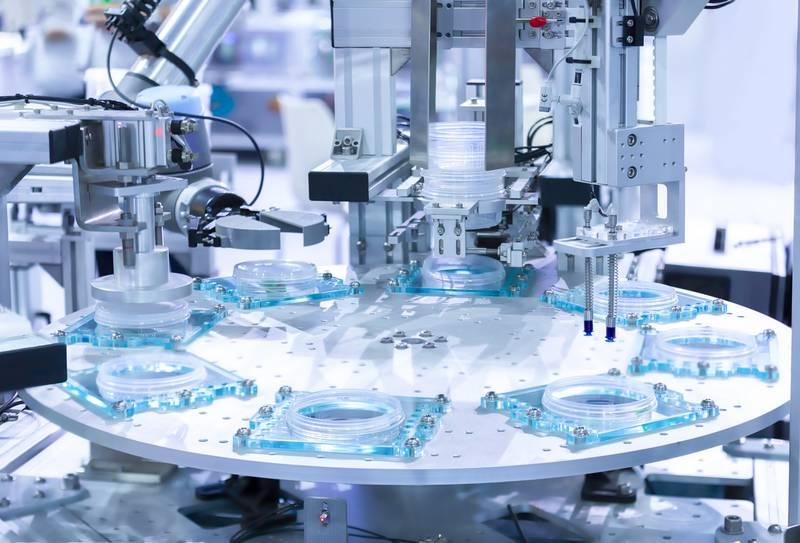 fabrikautomation-doenmez-sondermaschinenbau-lehrte-hannover