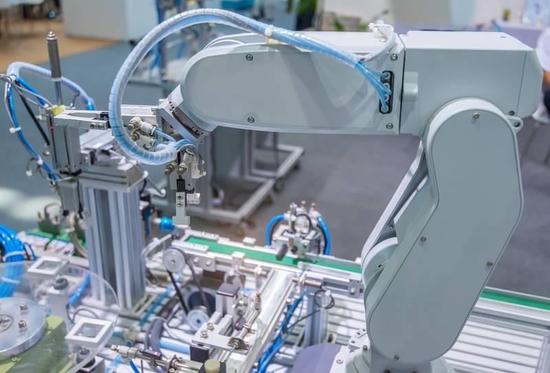 montageautomation-doenmez-sondermaschinenbau-lehrte-hannover