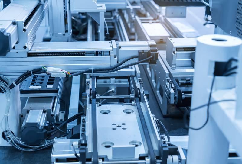 produktionsanlagen-doenmez-sondermaschinenbau-lehrte-hannover