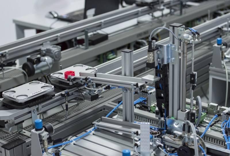 prozessverkettung-doenmez-sondermaschinenbau-lehrte-hannover