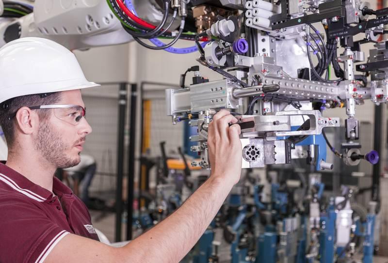 robotersysteme-doenmez-sondermaschinenbau-lehrte-hannover