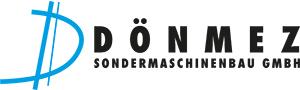 Doenmez Logo_02-04-kl
