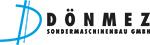 Doenmez Logo_02-04-sticky