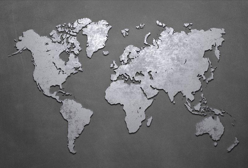 doenmez-weltweit